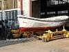 yacht-boot-handel-19