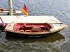 yacht-boot-handel-20