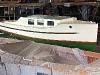 yacht-boot-handel-21