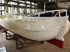 yacht-boot-handel-23