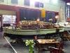 yacht-boot-handel-29