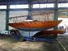 yacht-boot-handel-30