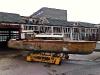 yacht-boot-handel-32