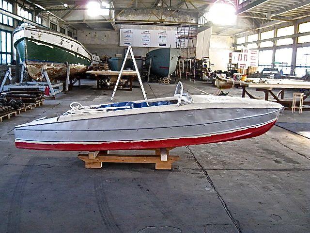 yacht-boot-handel-03