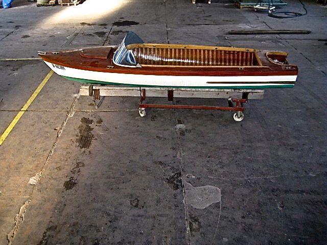 yacht-boot-handel-05