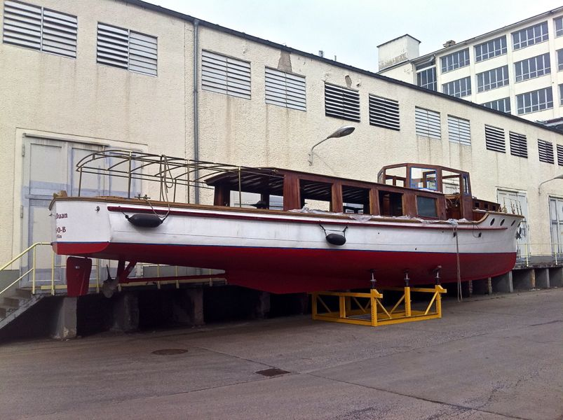 yacht-boot-handel-09