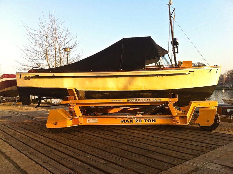 yacht-boot-handel-13