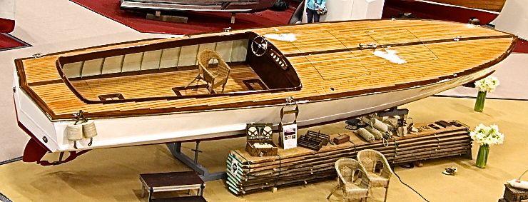 yacht-boot-handel-15
