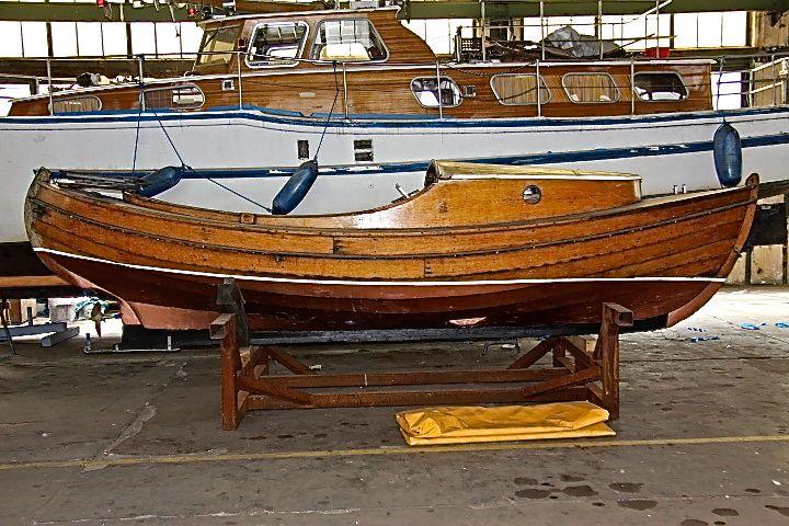 yacht-boot-handel-22