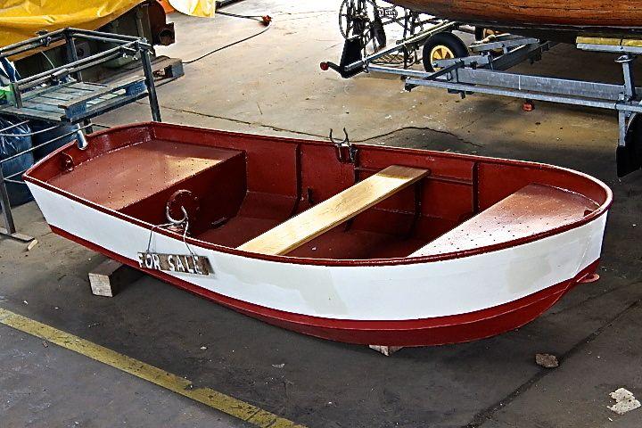 yacht-boot-handel-25