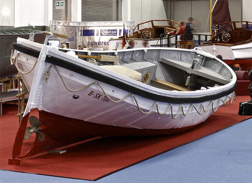 yacht-boot-handel-26
