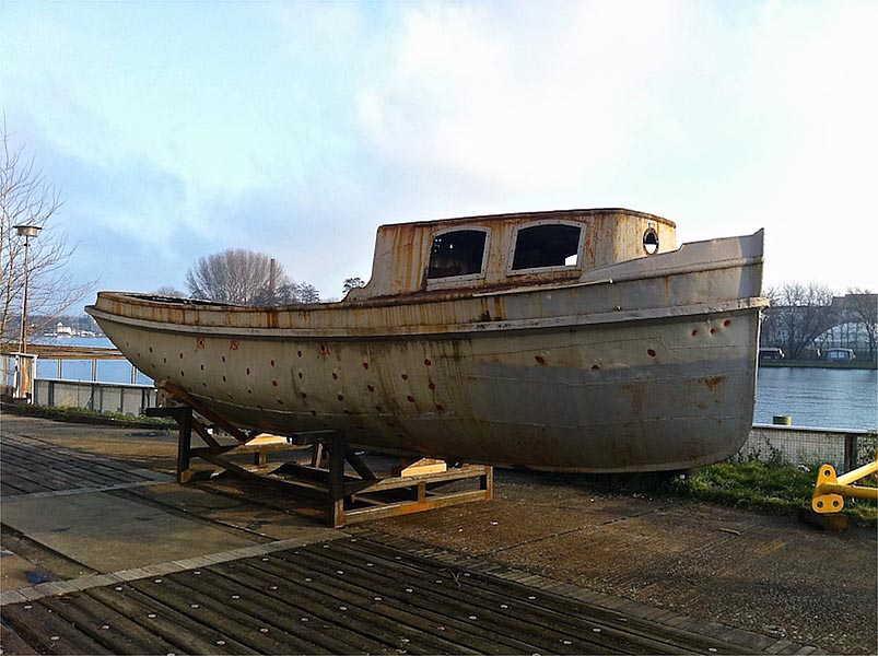 yacht-boot-handel-28
