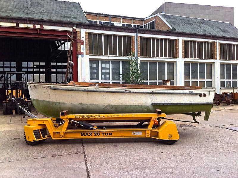 yacht-boot-handel-35