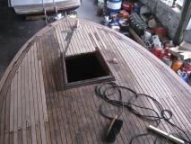 klassiker-yacht-holzarbeiten-02
