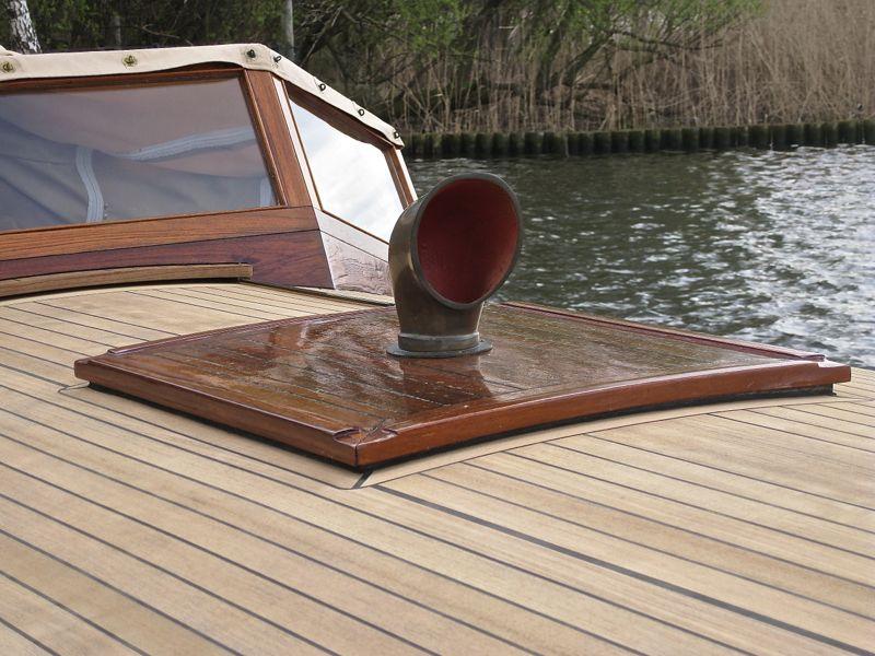 klassiker-yacht-holzarbeiten-03