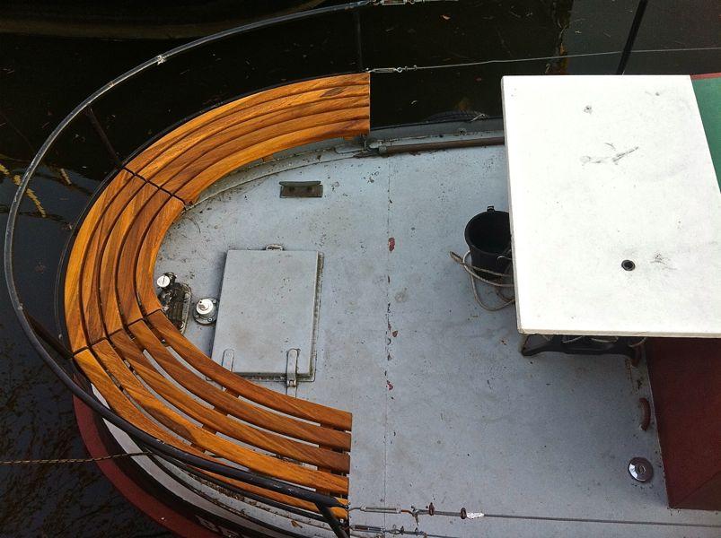 klassiker-yacht-holzarbeiten-27