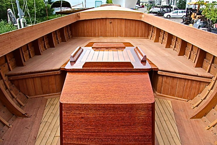 klassiker-yacht-holzarbeiten-30