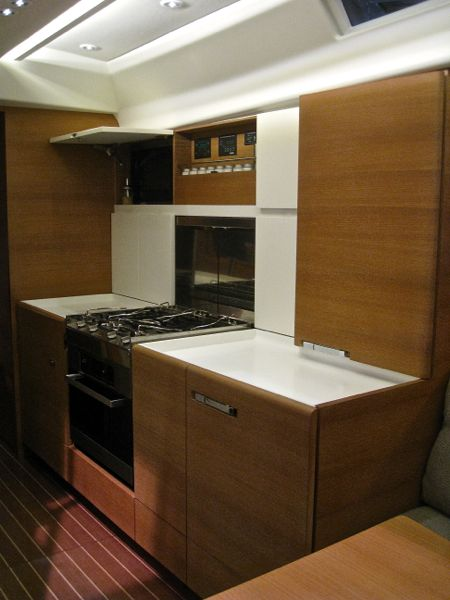 klassiker-yacht-holzarbeiten-44