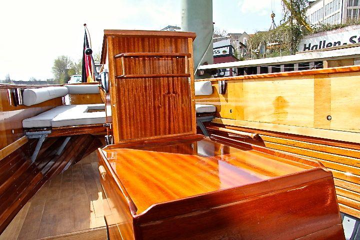 klassiker-yacht-holzarbeiten-47