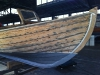 klassiker-yacht-holzarbeiten-14