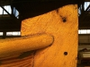 klassiker-yacht-holzarbeiten-16