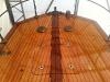 klassiker-yacht-holzarbeiten-24