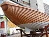 klassiker-yacht-holzarbeiten-36