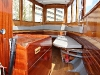 klassiker-yacht-holzarbeiten-48