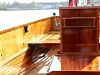 klassiker-yacht-holzarbeiten-49