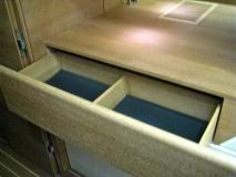 klassiker-yacht-innenausbau-12