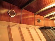 klassiker-yacht-innenausbau-25