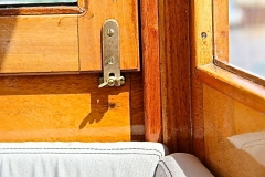 klassiker-yacht-innenausbau-29