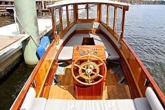klassiker-yacht-innenausbau-30