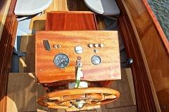klassiker-yacht-innenausbau-32