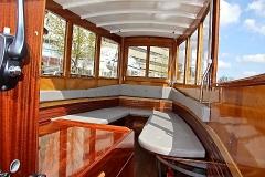 klassiker-yacht-innenausbau-33