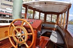klassiker-yacht-innenausbau-34