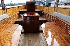 klassiker-yacht-innenausbau-36