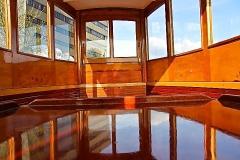 klassiker-yacht-innenausbau-38