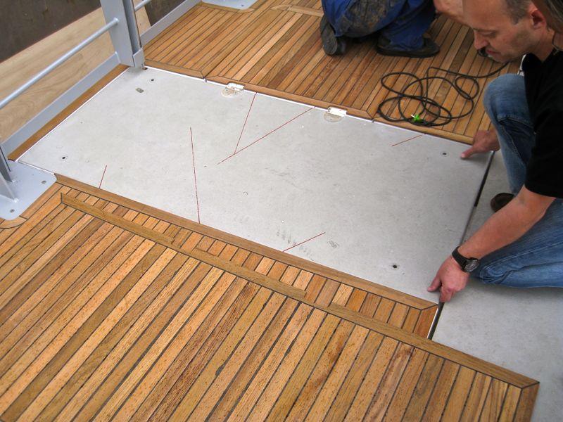 klassiker-yacht-innenausbau-04