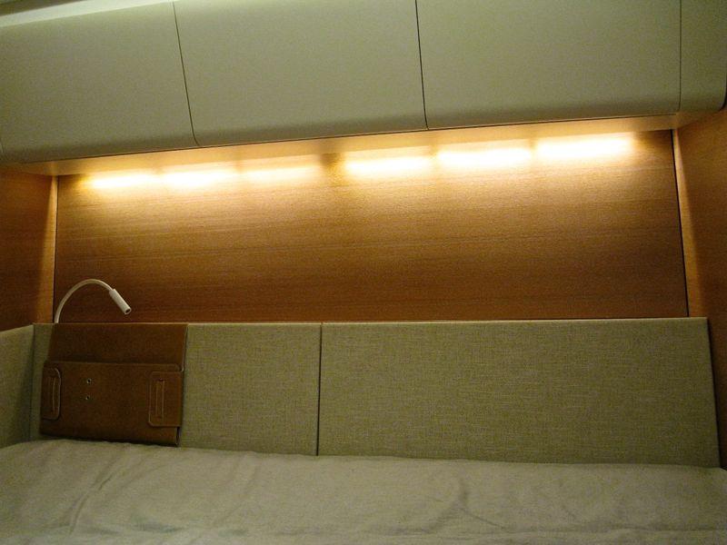 klassiker-yacht-innenausbau-08
