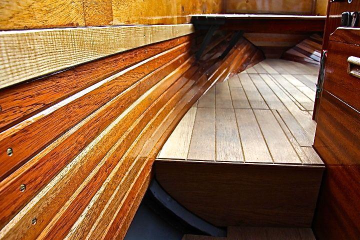 klassiker-yacht-innenausbau-35