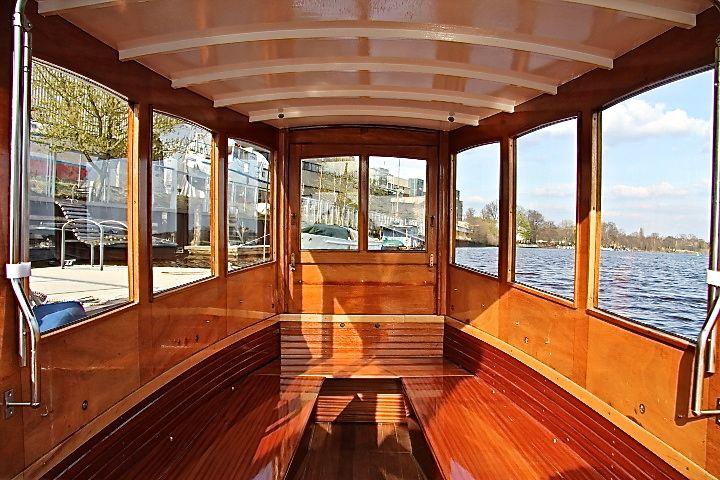 klassiker-yacht-innenausbau-39