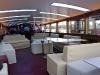 klassiker-yacht-innenausbau-02