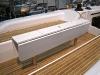 klassiker-yacht-innenausbau-13