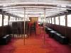 klassiker-yacht-innenausbau-20