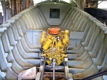 boot-yacht-motor-service-03