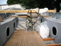 boot-yacht-motor-service-06