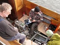 boot-yacht-motor-service-07