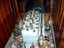 boot-yacht-motor-service-09