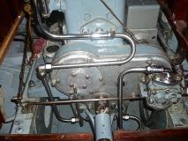 boot-yacht-motor-service-11